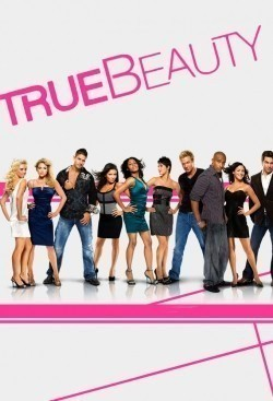 True Beauty TV series cast and synopsis.
