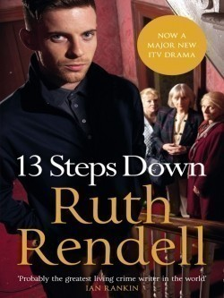 13 Steps Down TV series cast and synopsis.