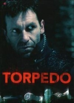 Torpedo (mini-serial) TV series cast and synopsis.