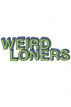 Another movie Weird Loners of the director Jake Kasdan.