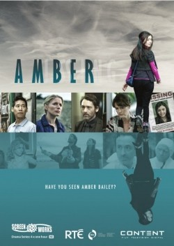 Amber TV series cast and synopsis.