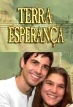 Esperança TV series cast and synopsis.