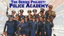 Police Academy: The Series TV series cast and synopsis.