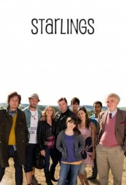 Starlings TV series cast and synopsis.