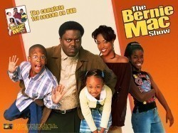 The Bernie Mac Show TV series cast and synopsis.
