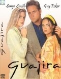 Another movie Guajira of the director Pepe Sanchez.