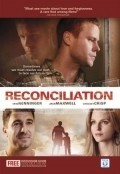 Reconciliation with Mark Arnold.