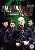 Ultimate Force TV series cast and synopsis.