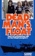Another movie Dead Man's Float of the director Peter Sharp.