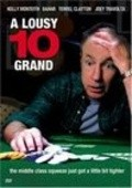 A Lousy 10 Grand with Joey Travolta.