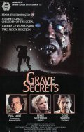 Grave Secrets with Paul Le Mat.