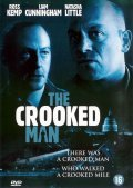 The Crooked Man with Liam Cunningham.