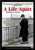 A Life Apart: Hasidism in America with Sarah Jessica Parker.