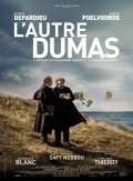L'autre Dumas with Dominique Blanc.