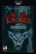 Kindred: The Embraced TV series cast and synopsis.