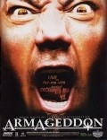 WWE Armageddon with Steve Austin.