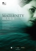 Maternity Blues with Andrea Osvart.