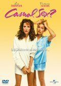 Casual Sex? with Lea Thompson.