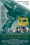 Clipping Adam with Kevin Sorbo.
