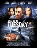 Call Me on Tuesday with Kevin Sorbo.