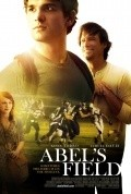 Abel's Field with Kevin Sorbo.