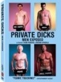 Private Dicks: Men Exposed with Lexington Steele.